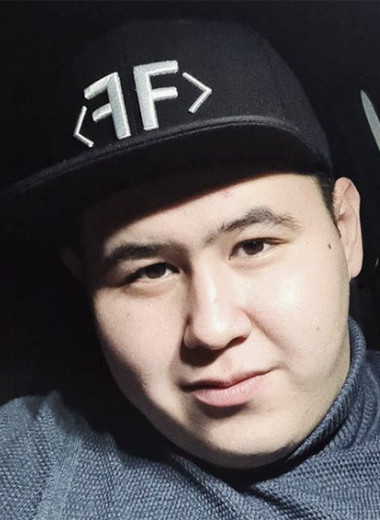 Миллионер из Аксу: как бывший железнодорожник из Казахстана Иманбек Зейкенов получил «Грэмми»