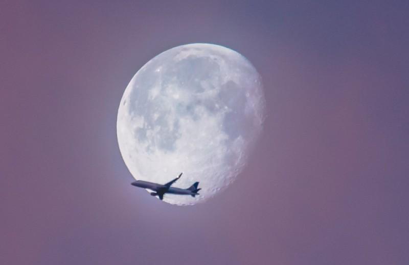 Почему Airbus отказался от выпуска самого вместительного пассажирского самолета