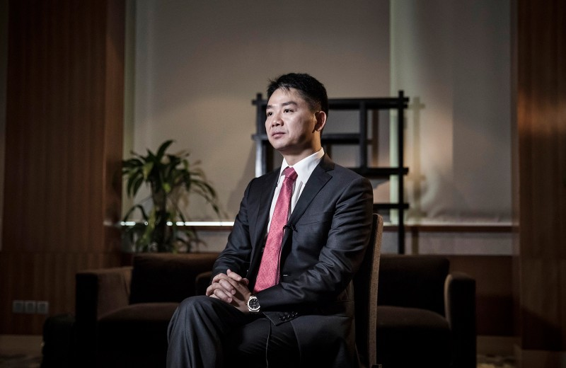 «Бездельники мне не братья»: как китайские IT-миллиардеры призывают сотрудников работать сверхурочно