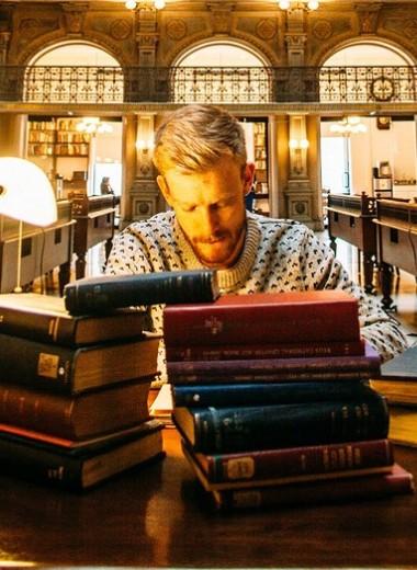 Как увеличить свой словарный запас: 11главных правил