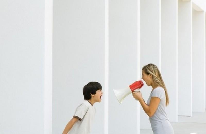 Родители-манипуляторы: три типичные тактики