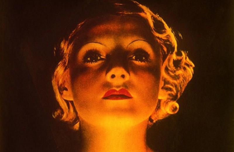 Как болели и умирали в погоне за красотой: 7 исторических практик