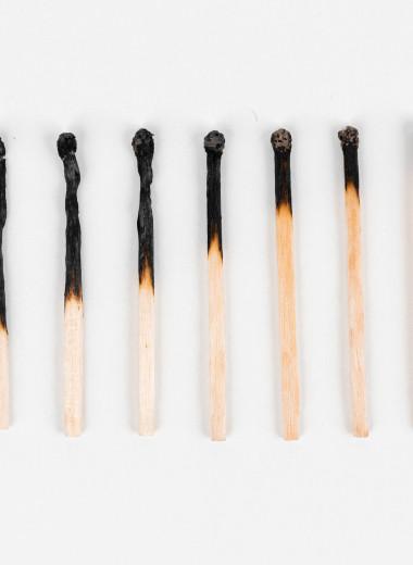 Как полюбить свою работу: все о выгорании