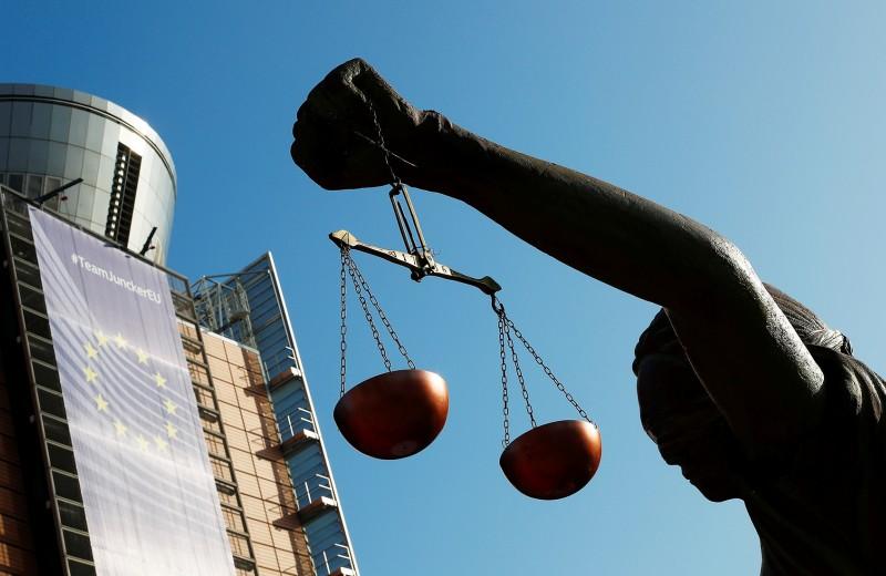 Виды на Гаагу: поможет ли российскому бизнесу конвенция о признании решений иностранных судов