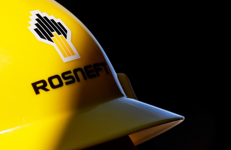 Китайский дублер. «Роснефть» нашла кому поставлять нефть вместо CEFC