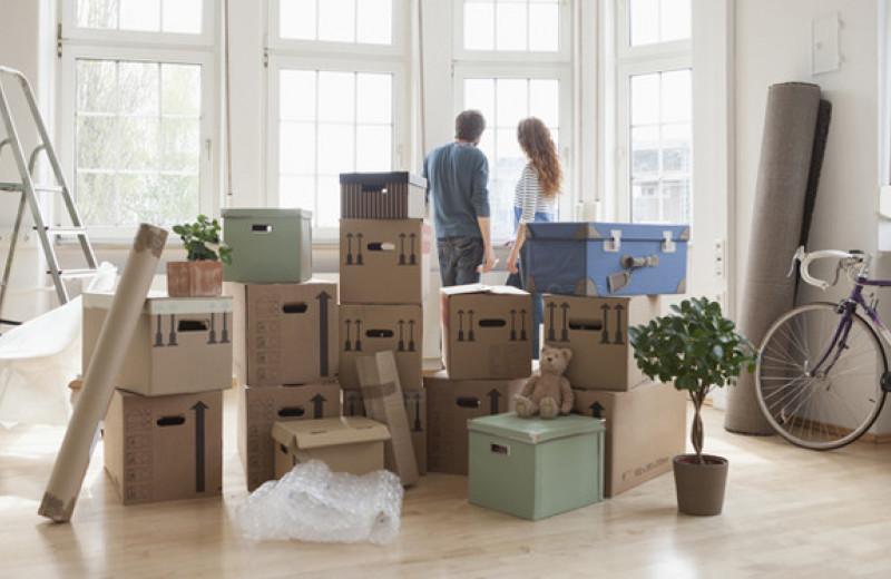 Ипотека на двоих: готовы ли вы к ней финансово?
