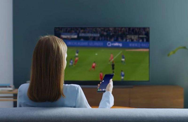 Выбираем телевизор 49 дюймов: лучшие модели 2018-2019