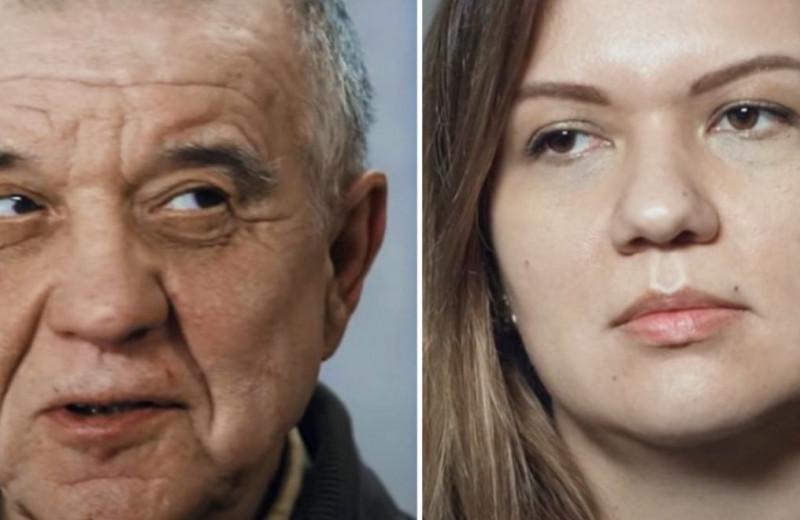 «Скопинский маньяк изнасиловал меня 900 раз»: жертва Мохова о его преступлениях