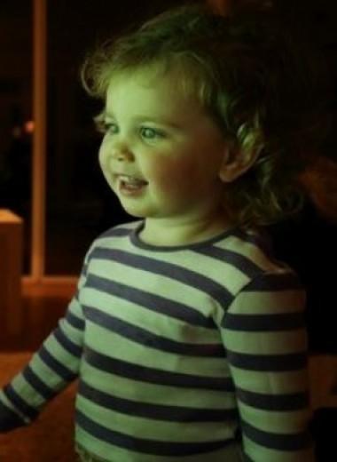 Дети и мультфильмы: 5 родительских заблуждений