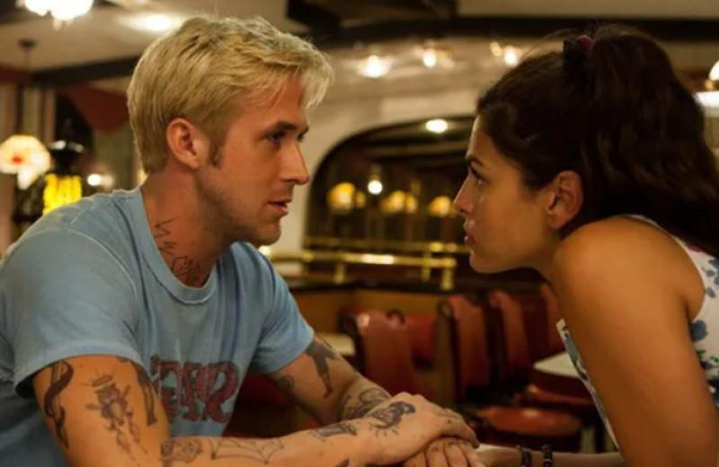 Cозданы друг для друга: 10 фильмов с самыми красивыми парами