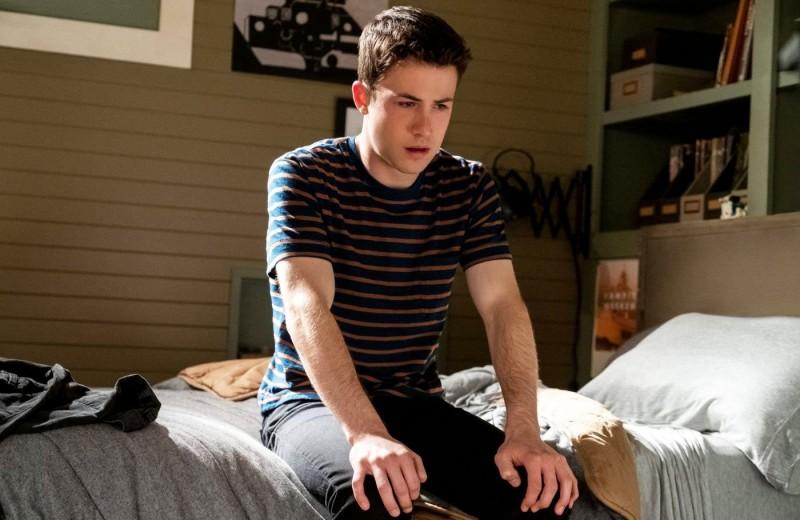 Финал «13 причин почему» – главное разочарование от Netflix в 2020