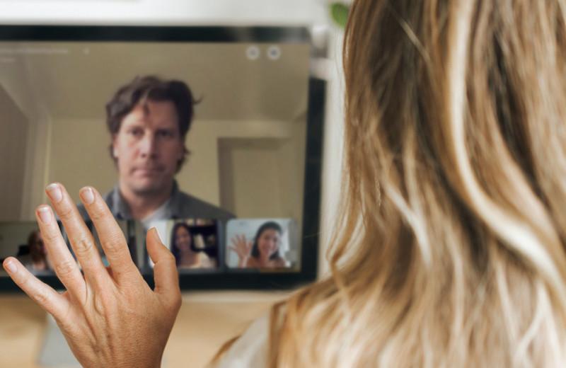 Почему сегодня актуальны нормы цифрового этикета