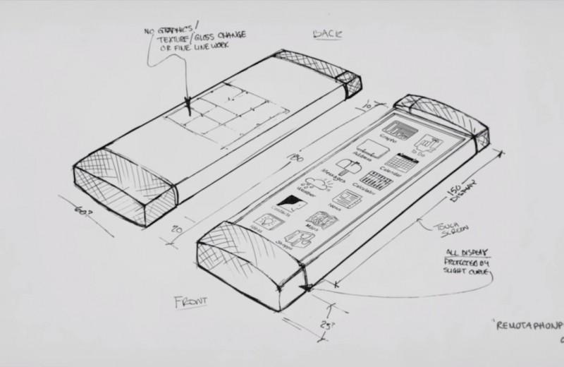 Придумали будущее и не завоевали рынок: история General Magic и её идеи «смартфона», который появился в 90-х