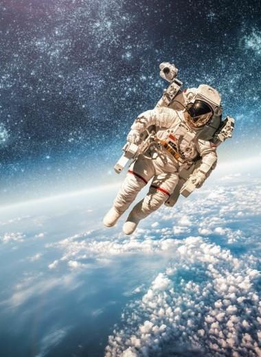 Российские ученые начнут выращивать клетки человека в космосе