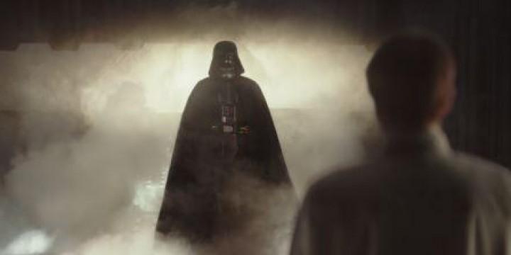 Сила течет во мне, и я един с Силой