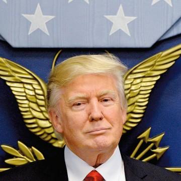 «Трамп разрушил хрупкий баланс»