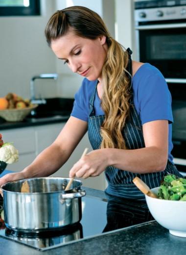 Рейтинг способов приготовления пищи: выбираем чемпиона по полезности