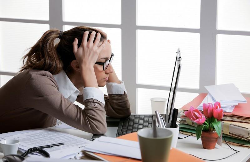 Стрессоустойчивость: можно ли ее развить?