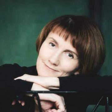 Татьяна Пигарева