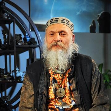 Бронислав Виногродский