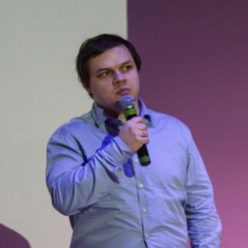 Алексей Потапов