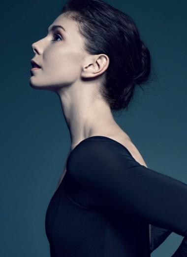 Наталья Осипова: «Меня коробит слово «профессия», потому что танец – моя жизнь»