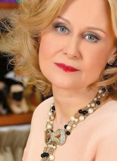 Дарья Донцова: «Могу полетать на метле»