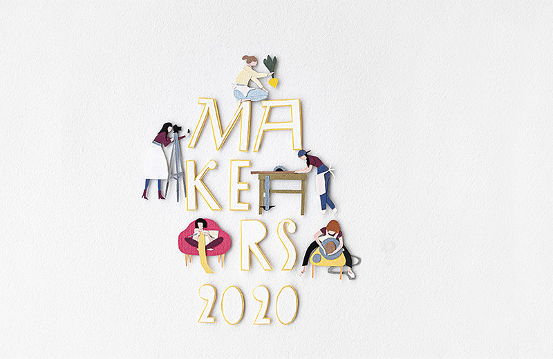 Makers 2020