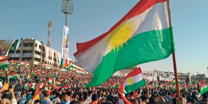Курдский референдум: независимость без независимости