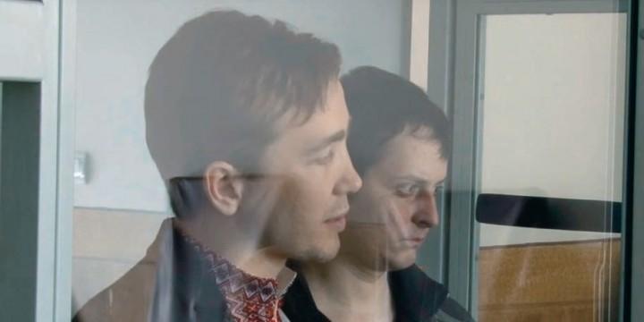 «Девяточку» за YouTube и критику Евромайдана