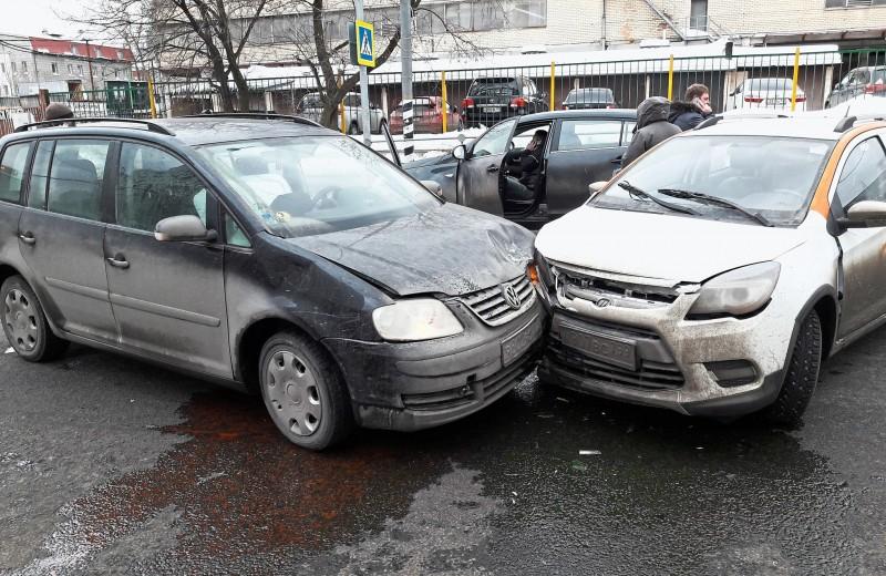 Автоюристы больше не нужны?