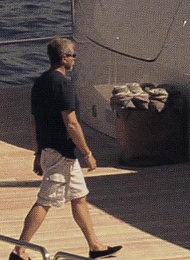 Если навас напали пираты