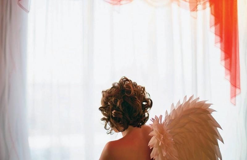 Элизабет из Верхотурья: в поисках страшной красоты