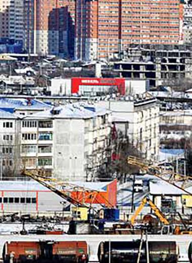 Россия и Япония готовы наращивать товарооборот