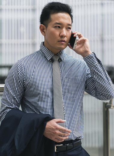 «Нужно создавать атмосферу доверия для японского бизнеса»