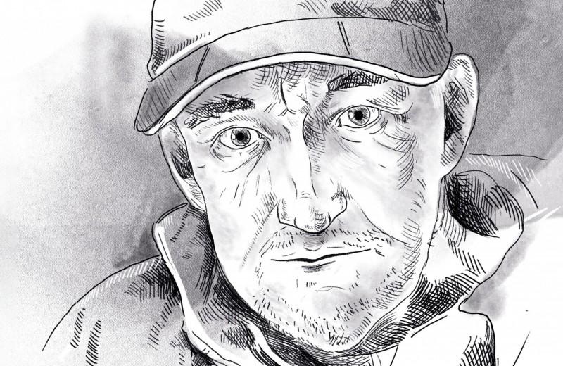 На дне города: кто, как и зачем в Москве помогает бездомным