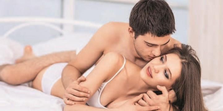 Мифы об оптимальном времени для зачатия