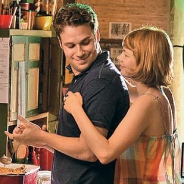 10 фильмов о нелегкой супружеской жизни