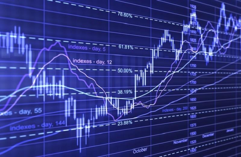 «Газпром» загнал рынок в эйфорию