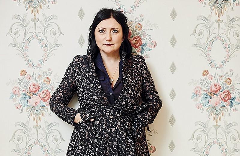 Екатерина Бокучава: «Я не могу назвать себя ресторатором»