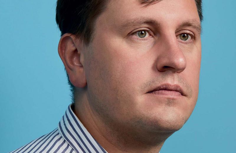 Иван Дубровин: «Мы видим на рынке активный рост спроса»