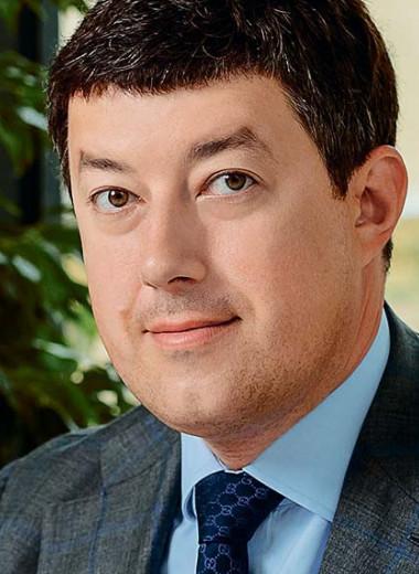 Максим Кузнецов: «Телемедицина и удаленная диагностика получат мощное развитие»