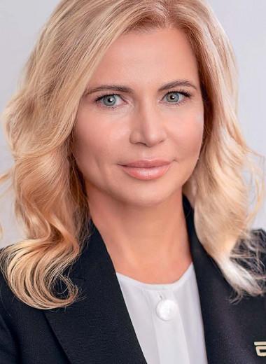 В России высока потребность в инновационных продуктах