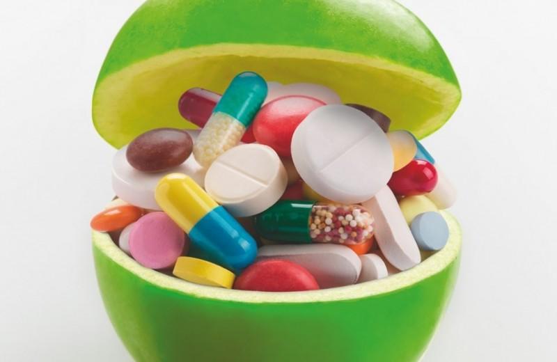 Весенний авитаминоз – «а был ли мальчик»?