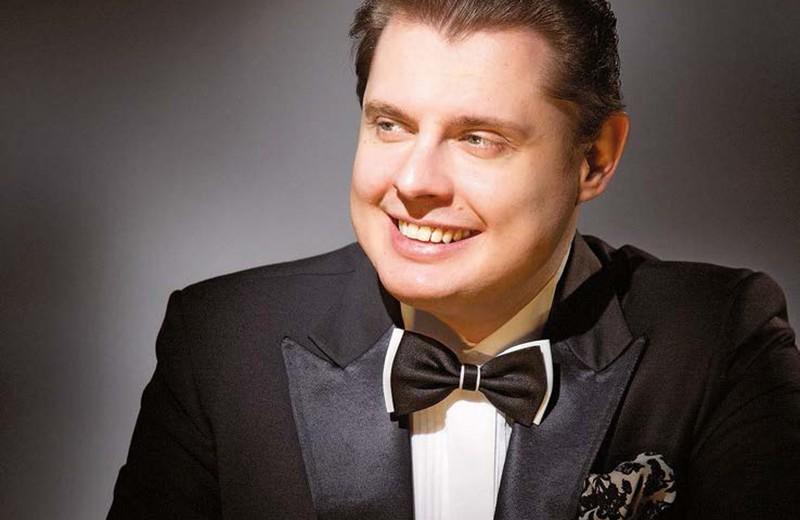 Евгений Понасенков: «Еще год назад я заявлял, что Соколов опасен…»