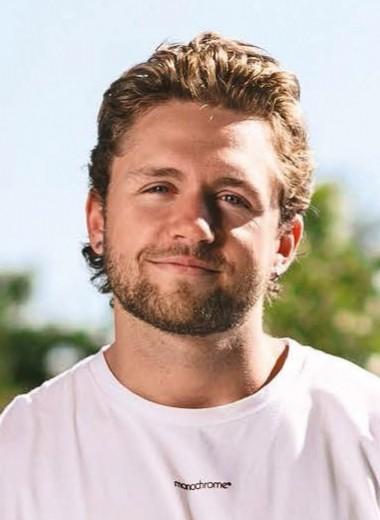Влад Соколовский: «Я открыл новую грань любви»