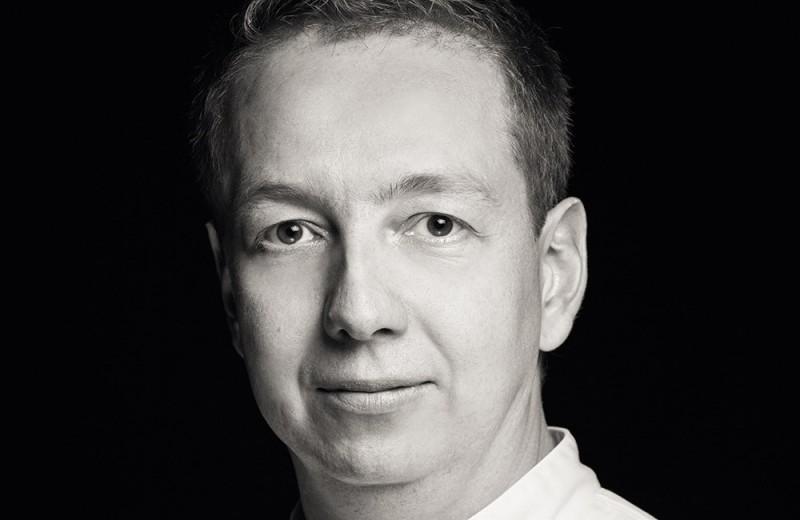 Зиннят Акбашев: «Не нужно разбрасываться гостями»