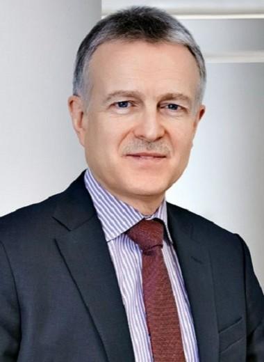 Валерий Тараканов: осенью в Россию привезут новый хэтчбек Kia Ceed