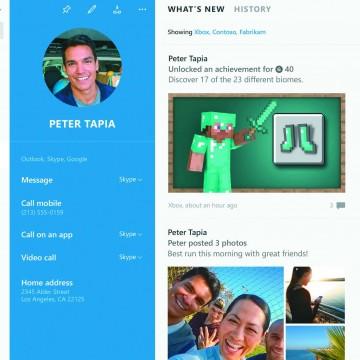 ICQ: первый массовый мессенджер