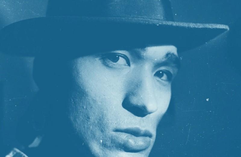 Виктор Цой. 1980 – 1983
